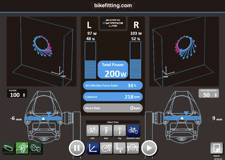 BikeFitting_menu1AAA